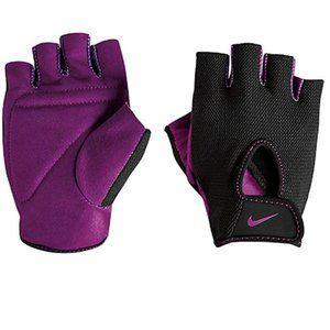 Nike Women Fundamental Training Gloves
